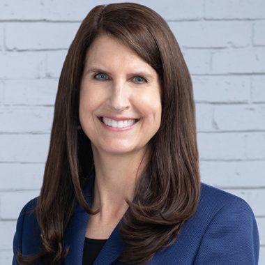 Karen Calhoun Headshot